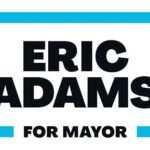 Adams for Mayor NYC: Making NYC a global leader in renewable energy