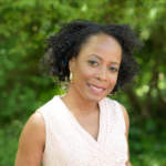 6/25/2021 Black USA Crypto News with Olayinka Odeniran, M.Sc., CISM, PMP Cybersecurity Expert & Co-Founder of Black Women Blockchain Council