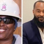Black Business Roundtable: Bay Area Businesses in the Construction Industry, 10.21.2021