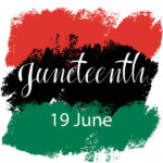 A Special Presentation by BlackUSA.News: JUNETEENTH NATIONAL HOLIDAY, Sat., June 19, 2021 at 10 am EST.